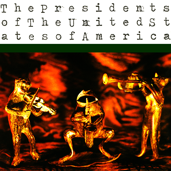 presidents-of-the-united-states-of-america-potusoa-album-cover