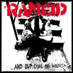rancid-and-out-come-the-wolves-album-cover