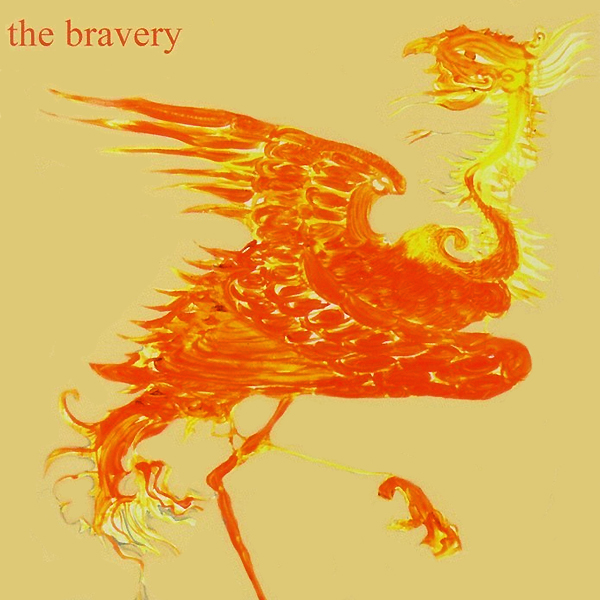 the-bravery-the-bravery-album-cover