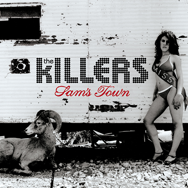 the-killers-sams-town-album-cover