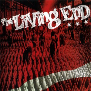 the-living-end-the-living-end-album-cover