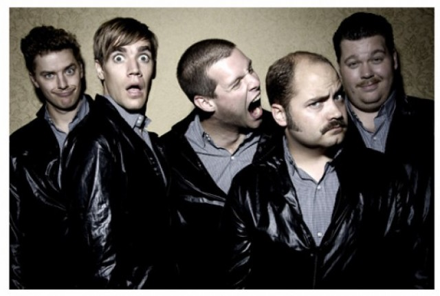 the-hives-band-picture-3