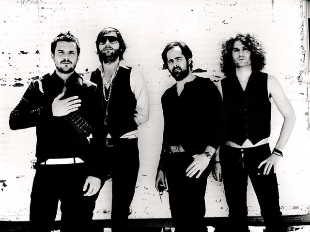the-killers-band-picture