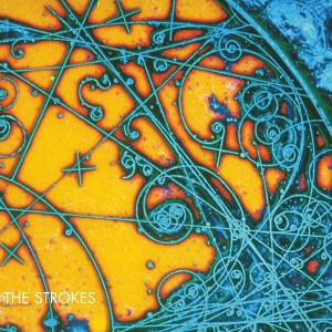the-strokes-is-this-it-album-cover