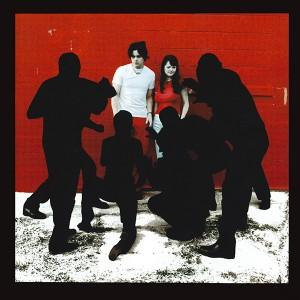 white-stripes-white-blood-cells-album-cover