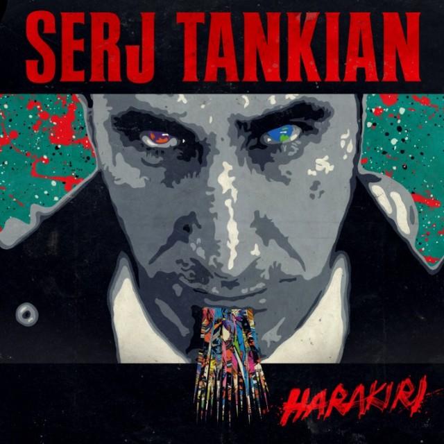 serj-tankian-harakiri-album-cover