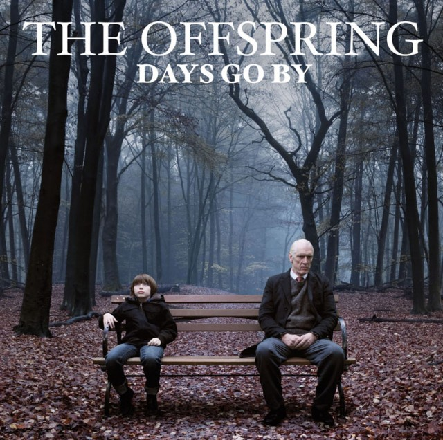 the-offspring-days-go-by-album-cover