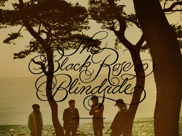 blindside-the-black-rose-ep-wallpaper-2