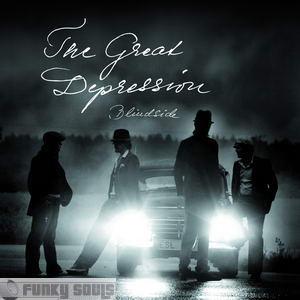 blindside-the-great-depression-album-cover