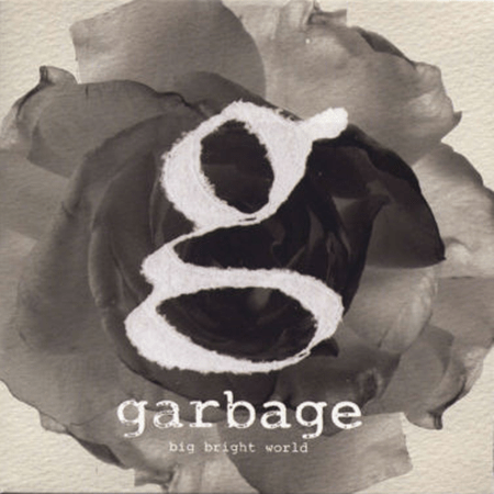 garbage-big-bright-world-single-cover