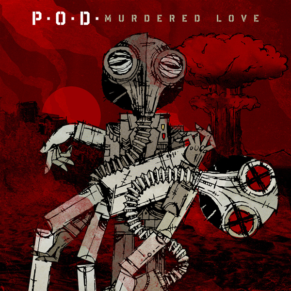 pod-murdered-love-album-cover
