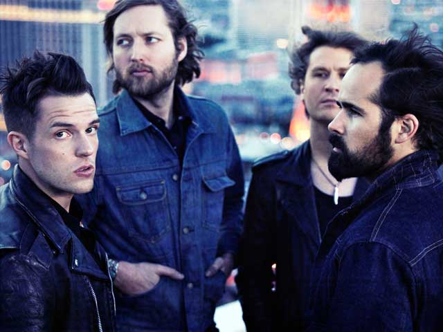 the-killers-2012-battle-born-promo
