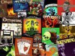the-offspring-album-collage-wallpaper
