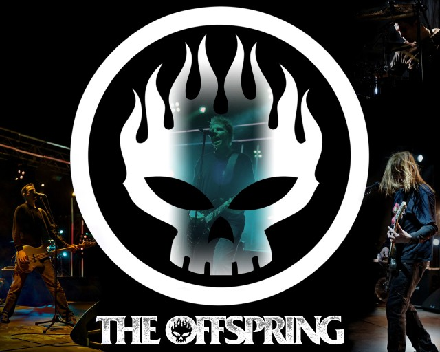 the-offspring-emblem-band-wallpaper