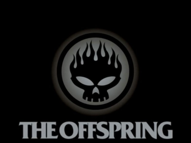the-offspring-gray-on-black-logo-wallpaper