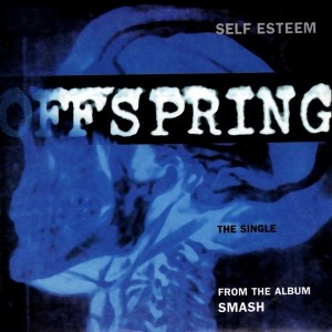 the-offspring-self-esteem-single-cover