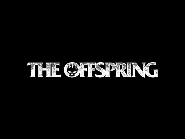 the-offspring-white-on-black-logo-wallpaper