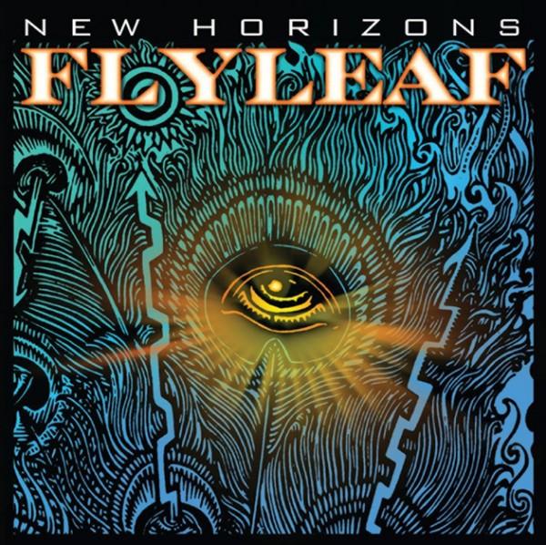 flyleaf-new-horizons-album-cover