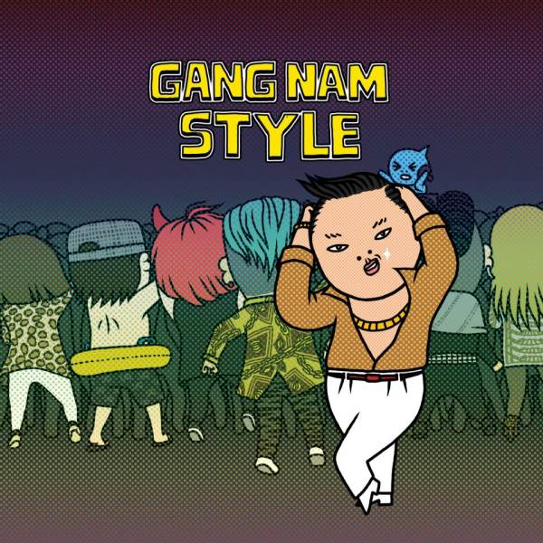 psy-gangnam-style-single-cover