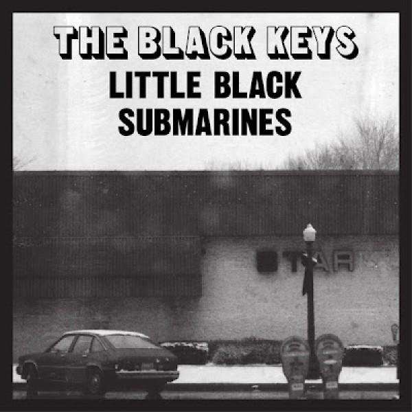 the-black-keys-little-black-submarines-single-cover