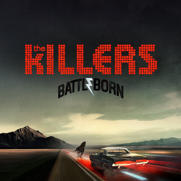 the-killers-battle-born-album-cover
