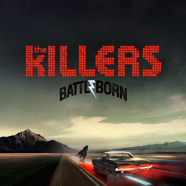 the-killers-battle-born-album-cover