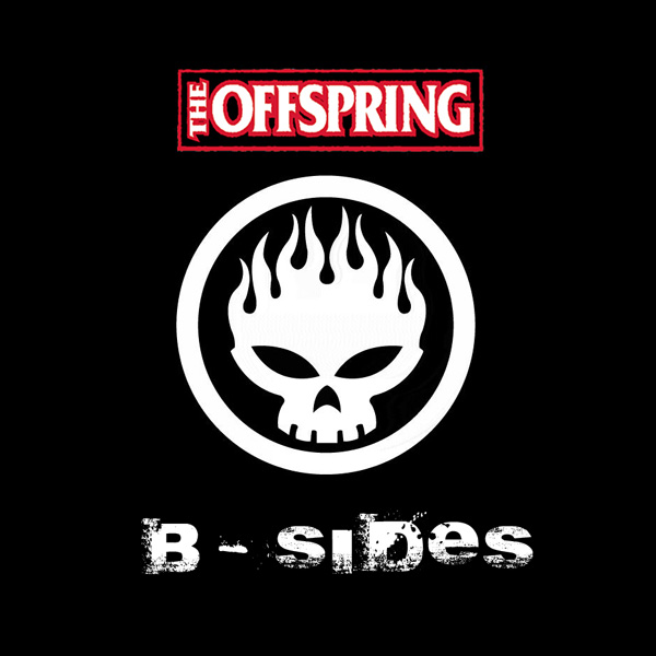 the-offspring-b-sides-album-cover