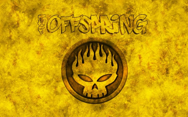 the-offspring-yellow-logo-wallpaper-2
