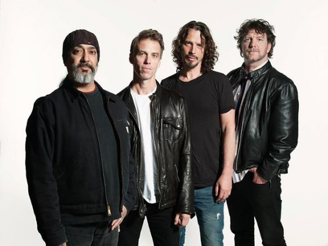soundgarden-band-picture-2012