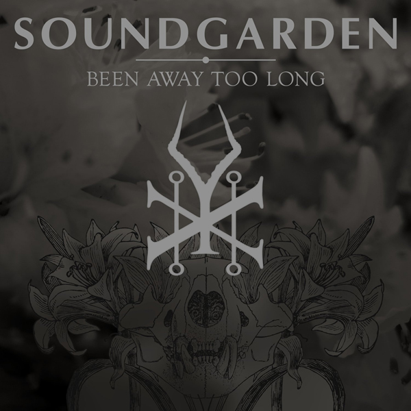 soundgarden-been-away-too-long-single-cover