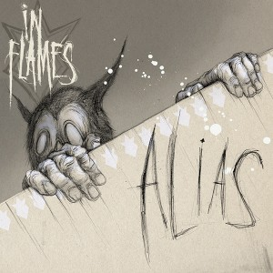 in-flames-alias-single-cover