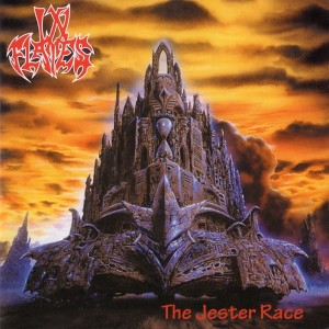 in-flames-the-jester-race-album-cover