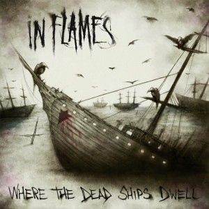 in-flames-where-the-dead-ships-dwell-single-cover