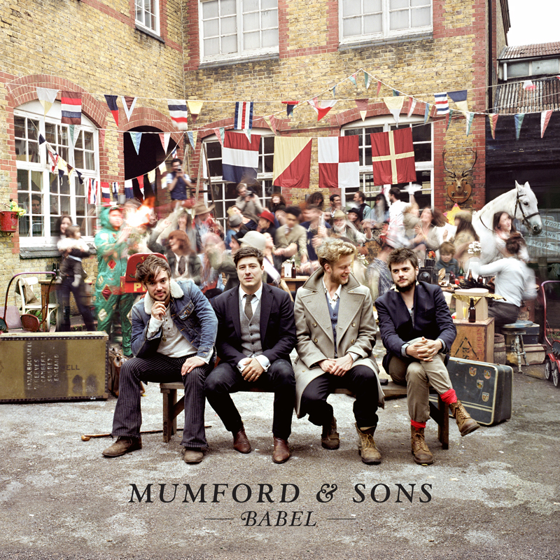 mumford-and-songs-babel-album-cover
