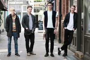 alt-j-band-picture-2012.jpg
