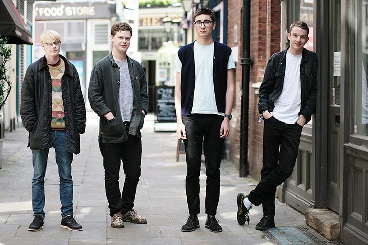 alt-j-band-picture-2012.jpg