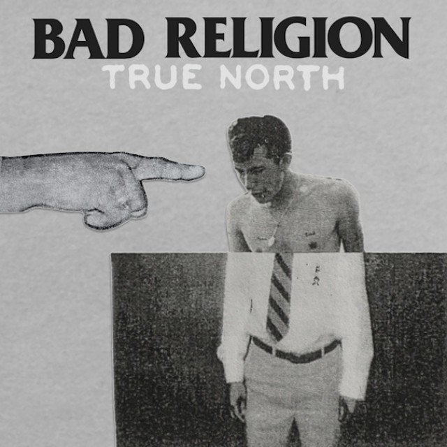 bad-religion-true-north-album-cover