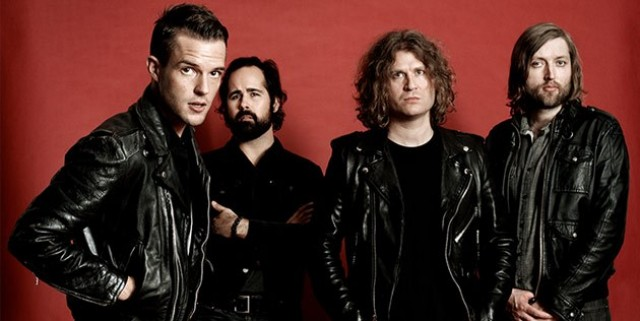 the-killers-chritmas-2012