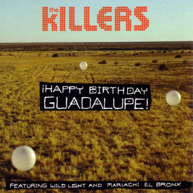 the-killers-happy-birthday-guadalupe-single