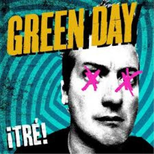 green-day-tre-album-cover