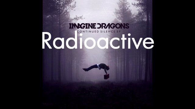 imagine-dragons-radioactive