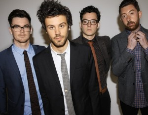 passion-pit-band-picture-2012