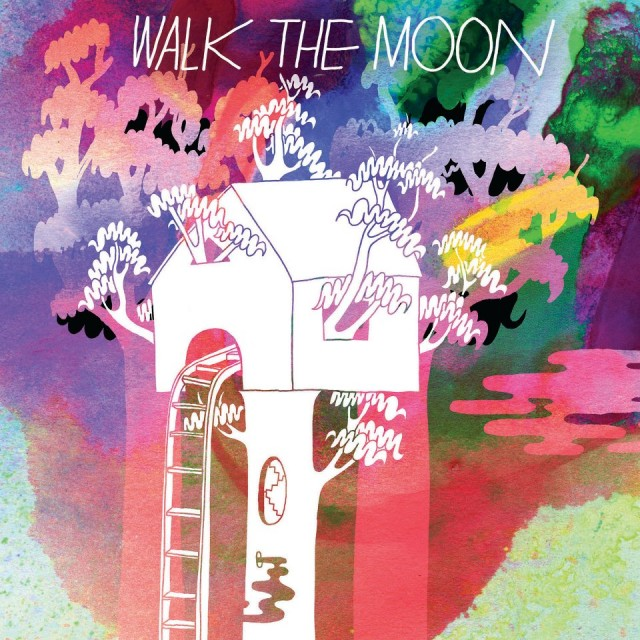 walk-the-moon-self-titled-album-cover