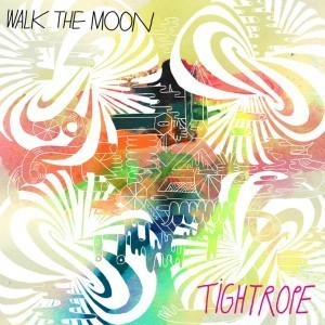 walk-the-moon-tightrope-single-cover