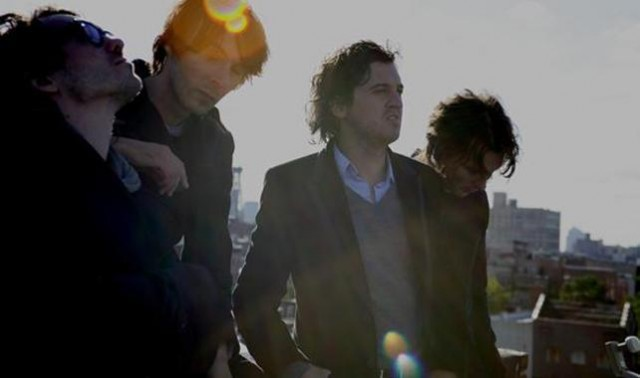 phoenix-bankrupt-promo-band-picture