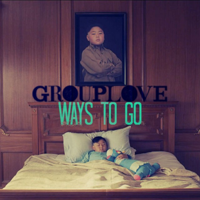 grouplove-ways-to-go-single-cover