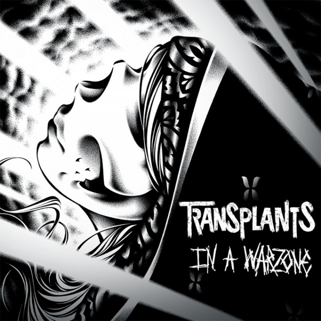 transplants-in-a-warzone-album-cover
