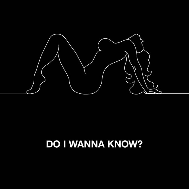 arctic-monkeys-do-i-wanna-know-single-cover