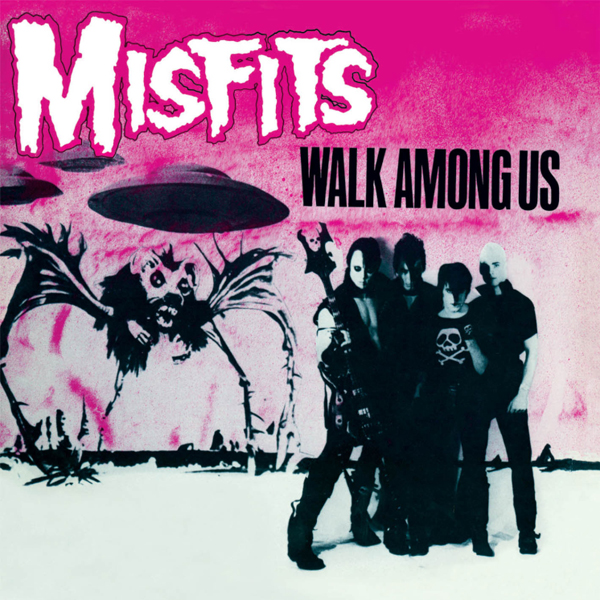 misfits-walk-among-us-album-cover