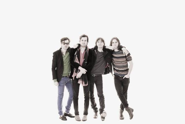 phoenix-band-2013